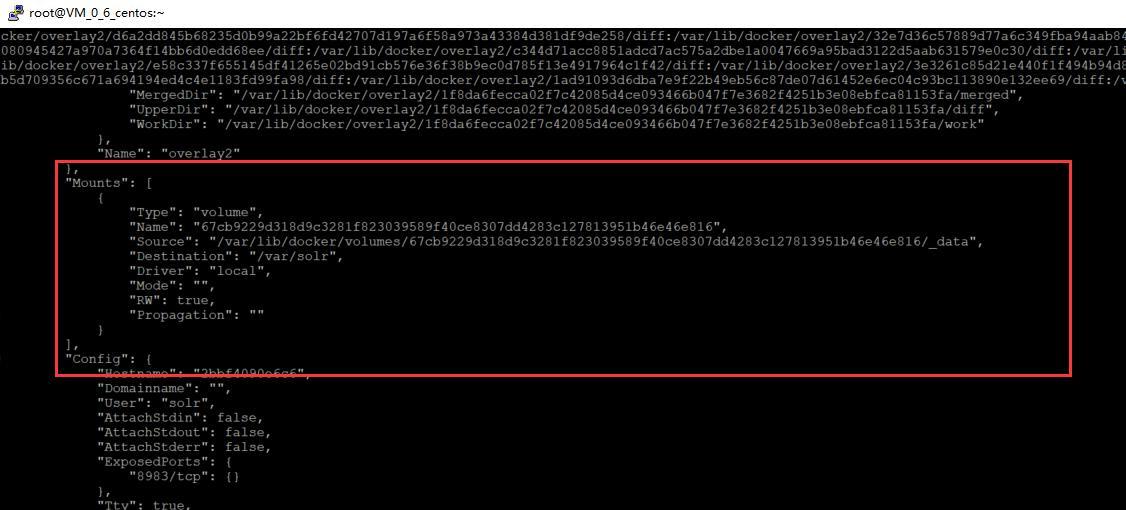 搞定检索式对话系统的候选response检索--使用pysolr调用Solr